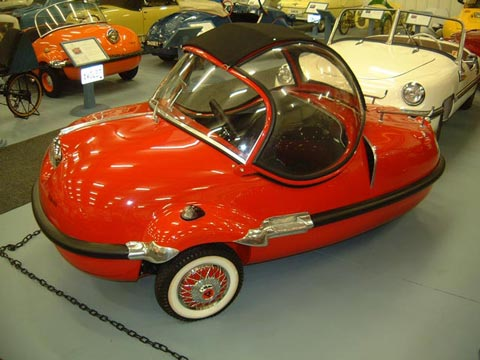 Peugeot BB1 Avolette-tourist00